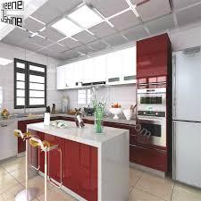modern gloss kitchen modern high gloss kitchen cabinet modern high gloss kitchen