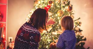 christmas 2017 quotes poems messages wishes and greetings to