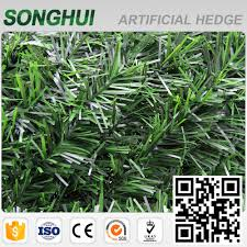 Fake Bushes Fake Bamboo Fence Fake Bamboo Fence Suppliers And Manufacturers