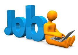 Online Resume Search by Search For Resumes Sample Professional Job Search Resumes For All