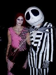 65 best nightmare before christmas costumes and make up images on
