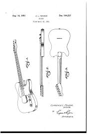 190 best guitar lessons images on pinterest guitar lessons