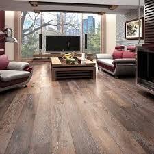 best 25 engineered floors ideas on engineered oak