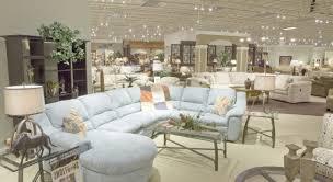 Bedroom Furniture Stores In Columbus Ohio Discount Furniture Stores Columbus Ohio Size Of