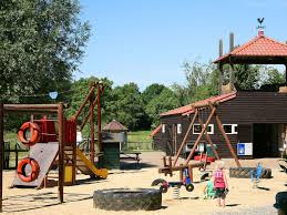 farmhouse apartments in the countryside saint laurent du var cote