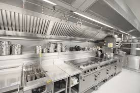 commercial kitchen hood parts archives foodservice blog