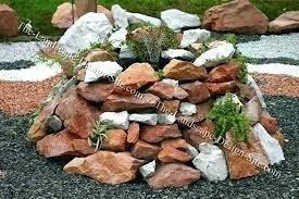 Rocks Garden Rocks Garden Edging Garden Design With Recycled Garden Edging Kit