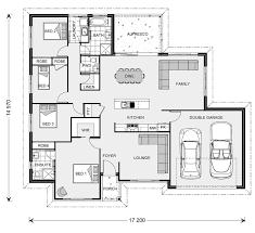 wide bay 199 home designs in cairns g j gardner homes