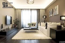 Minimalist Living Room Ideas Cheap Living Room Ideas For Small - Minimal living room design