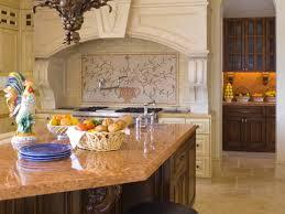 Painted Backsplash Ideas Kitchen Kitchen Top 20 Diy Backsplash Ideas On A Budget Woo Beautiful Do