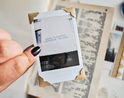 Adhesive Photo Album Great Diy Photo Album Ideas Diy Photo Album Album And Photo Corners