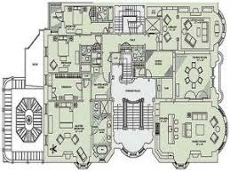victorian mansion house plans victorian mansion floor plans beautiful luxury home dream house