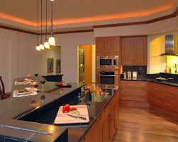 amusing masters kitchen design gallery best inspiration home