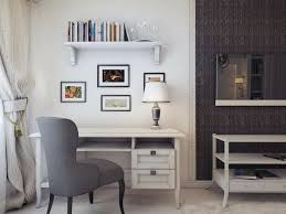 Cool Home Office Decor Decor 36 Cool Home Office Decor Ideas For Small Space Different