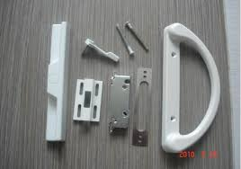 Design House 202556 Door Hardware Hinges by Barn Door Hardware Nz Ideas Related To Rustica Hardware