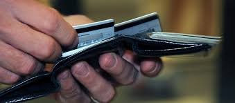 What Is Business Credit Card About Small Business Credit Card Processing Companies