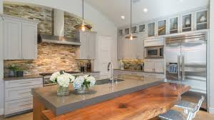 kitchen island bar height kitchen countertops kitchen island table for sale modern kitchen