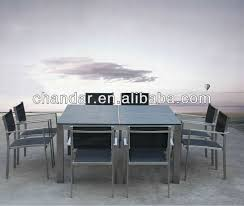 best 25 stainless steel dining stainless steel dining table top best 25 stainless steel dining