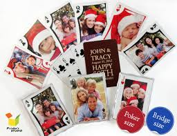 create your own card decks tezi mag grab a coffee
