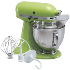 Kitchen Aid Standing Mixer by Kitchenaid Stand Mixer Attachments Proving Your Mixer Is Not Just