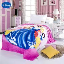 disney princesses characters promotion shop for promotional disney
