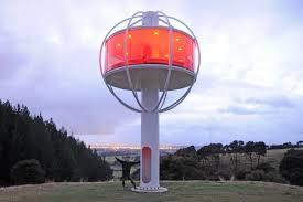 skysphere the 360 solar powered tree house eteknix