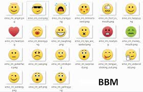 animated emoticons for android whatsapp emoticons smileys