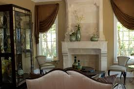 Home Decor Services by Amazing Home Decorator Collection Eas Exciting Home Decor Sites