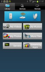 xvideo downloader app for android x for android free and software reviews cnet