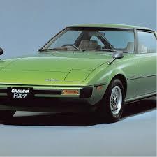 classic mazda classic mazda cars