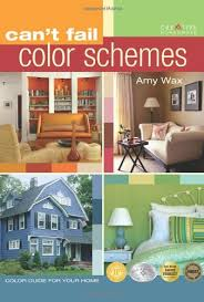 picking exterior paint colors home tips for women