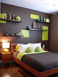sports bedroom decorating ideas excellent storage bed for space
