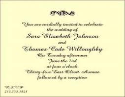 Wedding Reception Only Invitation Wording Fine Wedding Reception Invitation Wording With 17594 Johnprice Co