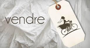 vendre sa robe de mariã e la mariée à bicyclette dépôt vente de robes de mariée outlet et