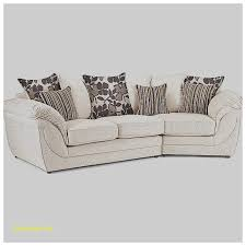 Sofas Next Day Delivery Sectional Sofa New Angled Sofa Sectional Angled Sofa Sectional