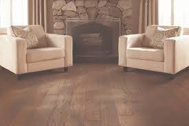 prefinished wood floor installation andersen wood floors