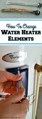 best 25 heating element ideas on pinterest heater for room