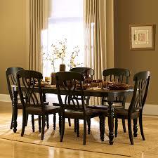 kitchener home furniture kitchen 35 exceptional furniture liquidation kitchener image