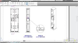download free autocad autocad 2014 download