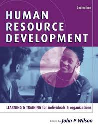 Human resources development and management  career development how to write a dissertation