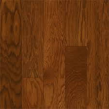 shop style selections 5 in gunstock oak engineered hardwood