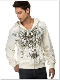 43 best ecko clothes images on pinterest swag men u0027s fashion and