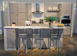 An Inviting Martha Stewart Kitchen Cabinets  Liberty Interior - Martha stewart kitchen cabinet