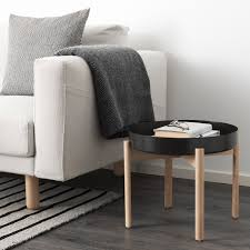 coffee table designs 10 standouts from the ikea x hay ypperlig collection