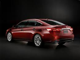 toyota desktop site pictures of toyota avalon 2016 http hdcarwallfx com pictures