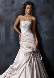 quincea eras dresses bridal shops in hyattsville maryland