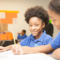 Makeup Schools In Dc District Of Columbia Public Charter Board