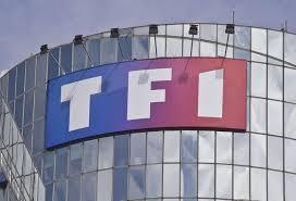 tf1 siege canal va remettre le signal des chaines tf1 dans la soirée pour
