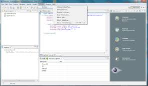 android sdk eclipse refactoring android in eclipse accelerate your android app