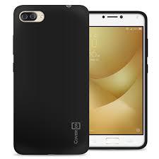 Zenfone 4 Max Black For Asus Zenfone 4 Max 5 5 Zc554kl Max Pro
